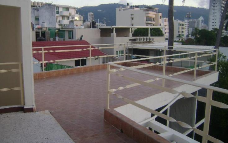 Foto de casa en renta en  1, costa azul, acapulco de juárez, guerrero, 1820394 No. 36