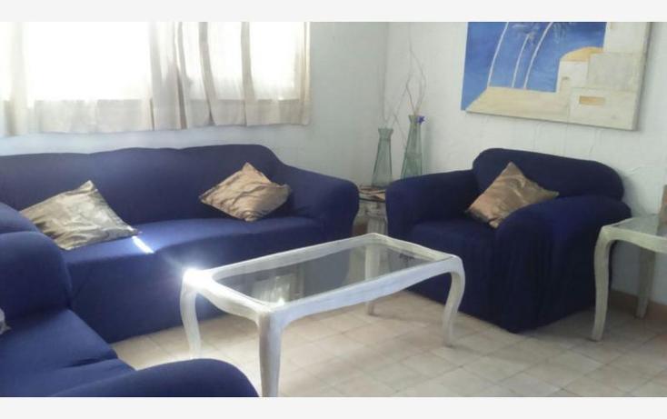 Foto de departamento en venta en  1, costa azul, acapulco de ju?rez, guerrero, 1822900 No. 05