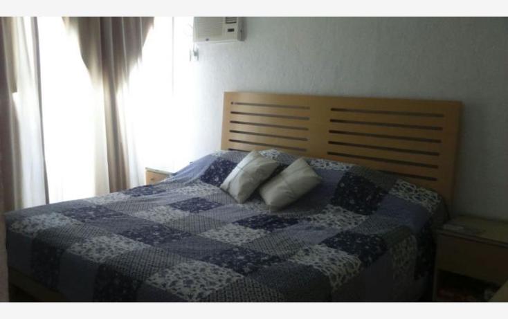 Foto de departamento en venta en  1, costa azul, acapulco de ju?rez, guerrero, 1822900 No. 08