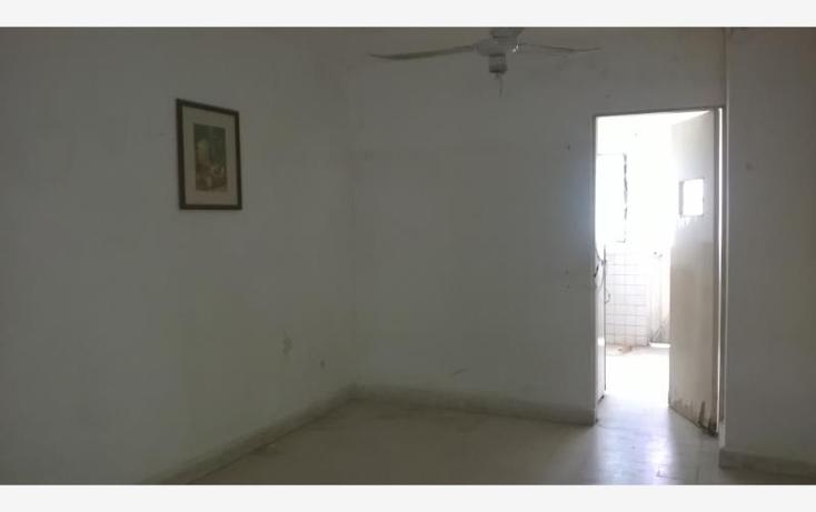 Foto de casa en venta en  1, costa azul, acapulco de ju?rez, guerrero, 1945876 No. 02