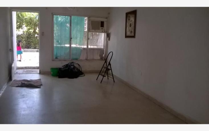 Foto de casa en venta en  1, costa azul, acapulco de ju?rez, guerrero, 1945876 No. 07