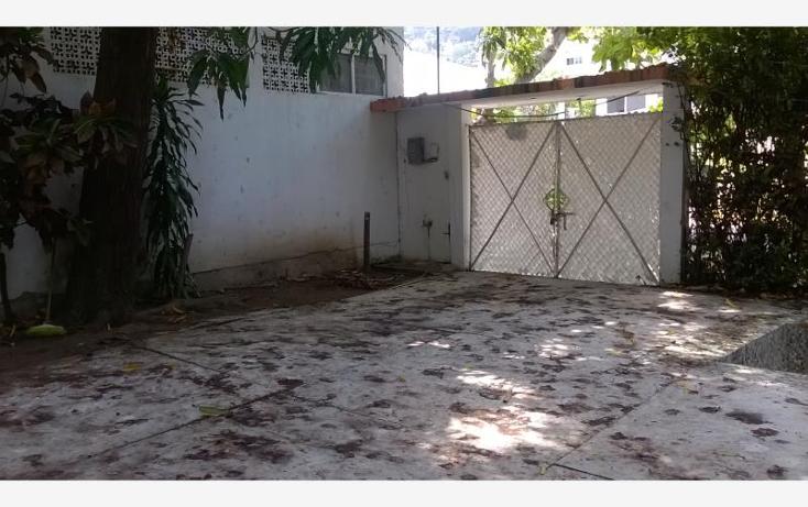 Foto de casa en venta en  1, costa azul, acapulco de ju?rez, guerrero, 1945876 No. 08