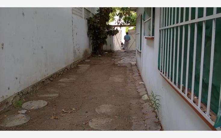 Foto de casa en venta en  1, costa azul, acapulco de ju?rez, guerrero, 1945876 No. 13