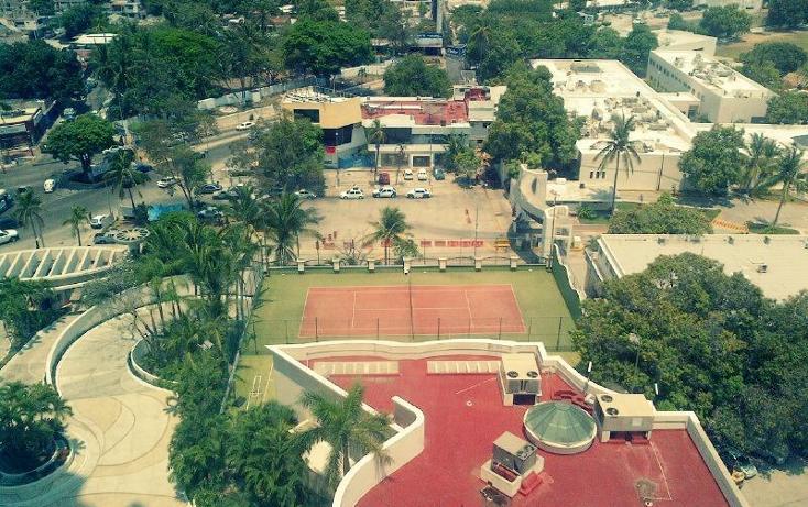 Foto de departamento en venta en  1, costa azul, acapulco de juárez, guerrero, 418083 No. 05