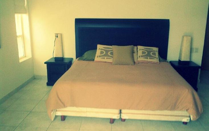 Foto de departamento en venta en  1, costa azul, acapulco de juárez, guerrero, 418083 No. 10