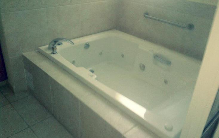 Foto de departamento en venta en  1, costa azul, acapulco de juárez, guerrero, 418083 No. 11