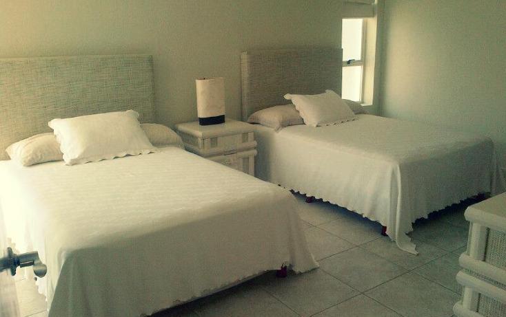 Foto de departamento en venta en  1, costa azul, acapulco de juárez, guerrero, 418083 No. 12