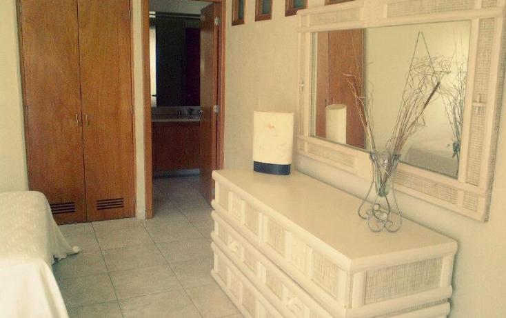 Foto de departamento en venta en  1, costa azul, acapulco de juárez, guerrero, 418083 No. 13