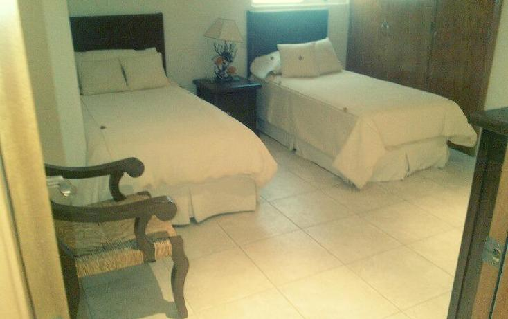 Foto de departamento en venta en  1, costa azul, acapulco de juárez, guerrero, 418083 No. 15