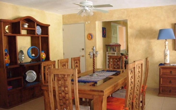 Foto de casa en renta en  1, costa azul, acapulco de juárez, guerrero, 596647 No. 03