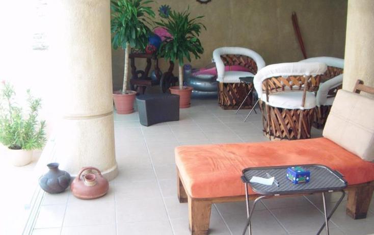 Foto de casa en renta en  1, costa azul, acapulco de juárez, guerrero, 596647 No. 05