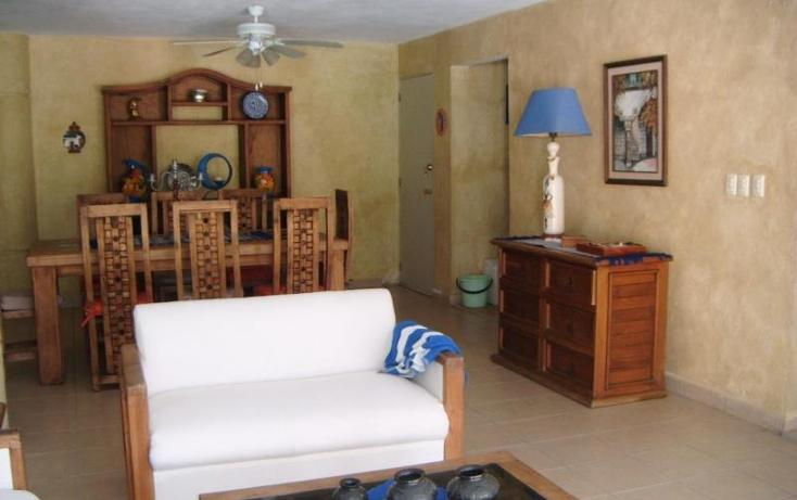 Foto de casa en renta en  1, costa azul, acapulco de juárez, guerrero, 596647 No. 06