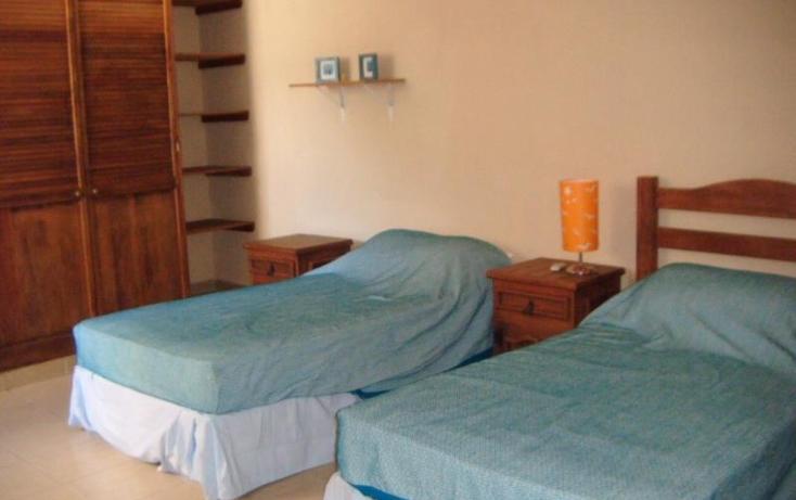 Foto de casa en renta en  1, costa azul, acapulco de juárez, guerrero, 596647 No. 07