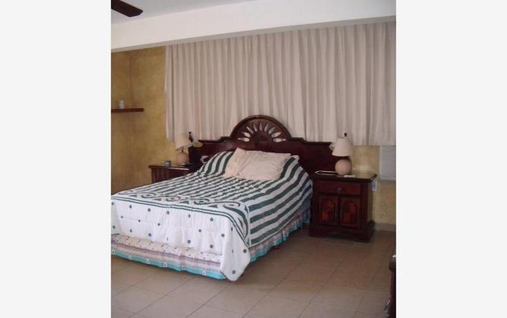 Foto de casa en renta en  1, costa azul, acapulco de juárez, guerrero, 596647 No. 08