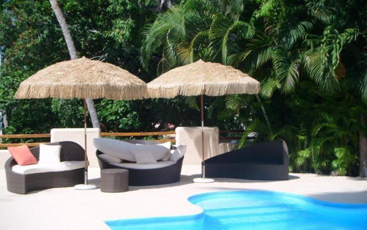 Foto de casa en renta en  1, costa azul, acapulco de juárez, guerrero, 596647 No. 09