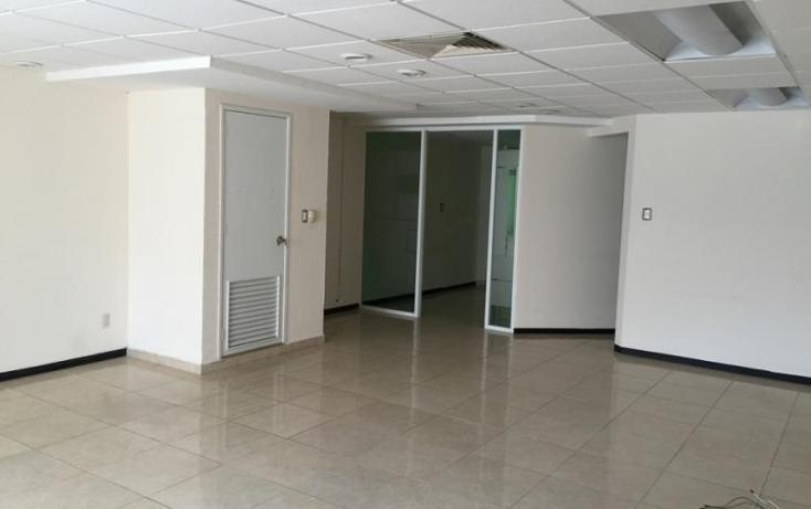 Foto de oficina en renta en costa de oro 1, costa de oro, boca del río, veracruz de ignacio de la llave, 1054201 No. 02