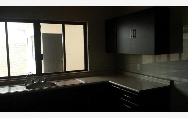 Foto de casa en venta en  #1, costa de oro, boca del río, veracruz de ignacio de la llave, 774949 No. 04