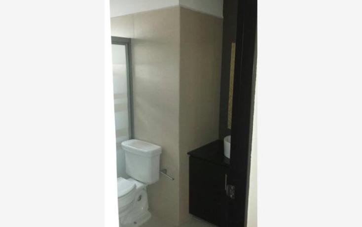 Foto de casa en venta en  #1, costa de oro, boca del río, veracruz de ignacio de la llave, 774949 No. 07