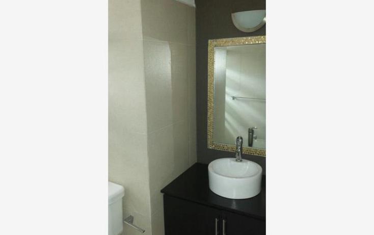 Foto de casa en venta en  #1, costa de oro, boca del río, veracruz de ignacio de la llave, 774949 No. 09
