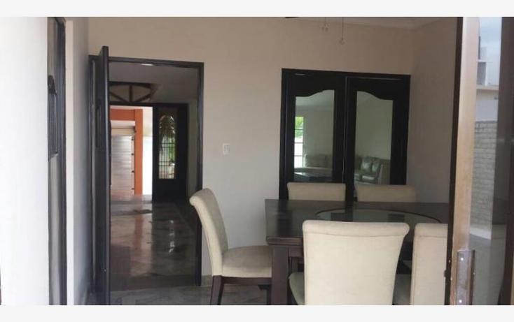 Foto de casa en venta en  #1, costa de oro, boca del río, veracruz de ignacio de la llave, 774949 No. 14