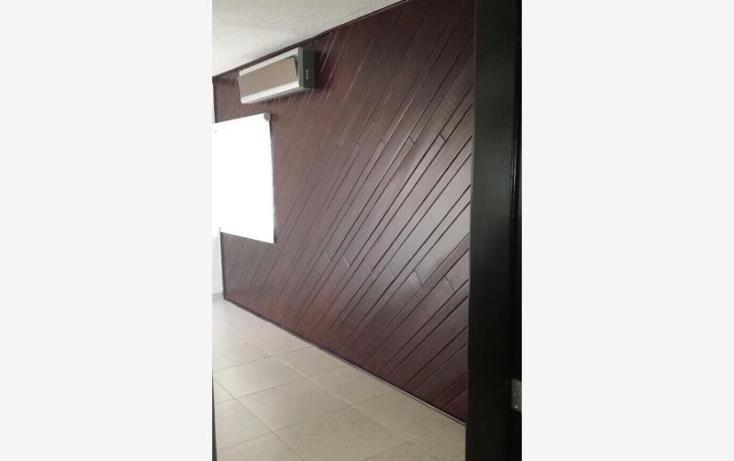 Foto de casa en venta en  #1, costa de oro, boca del río, veracruz de ignacio de la llave, 774949 No. 24