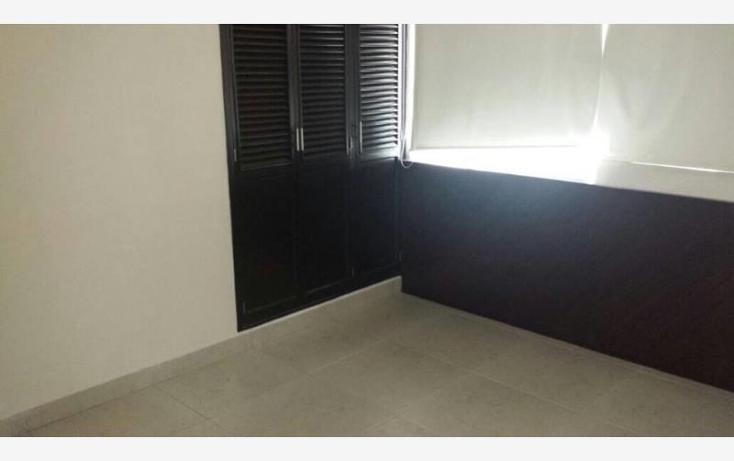 Foto de casa en venta en  #1, costa de oro, boca del río, veracruz de ignacio de la llave, 774949 No. 27
