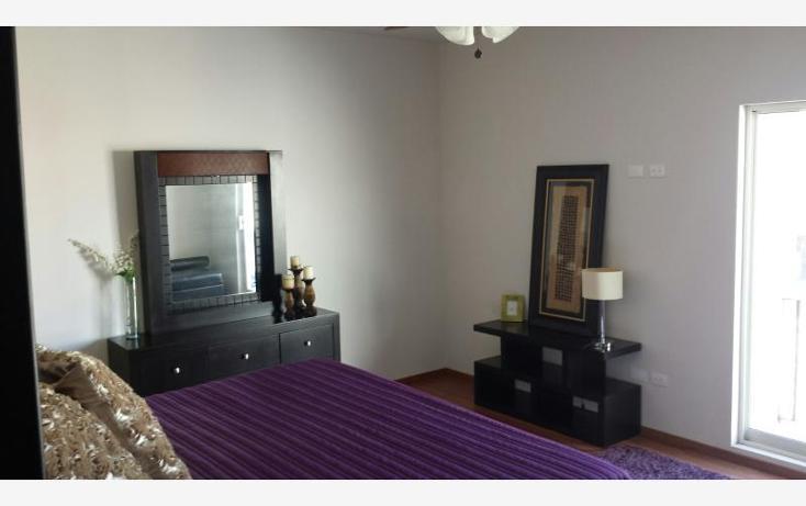 Foto de casa en venta en  1, country club, saltillo, coahuila de zaragoza, 1536170 No. 03