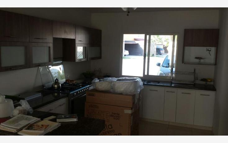 Foto de casa en venta en  1, country club, saltillo, coahuila de zaragoza, 1536170 No. 04