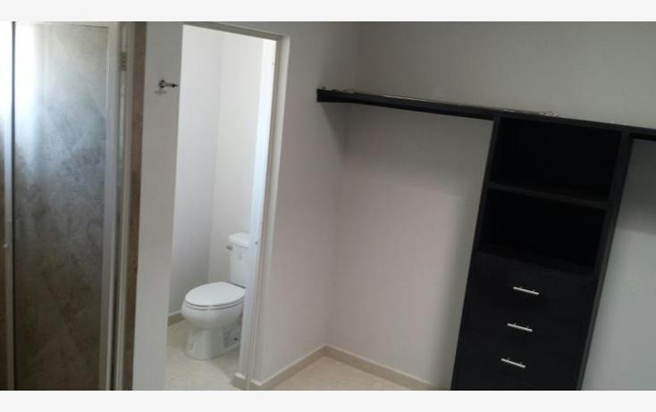 Foto de casa en venta en  1, country club, saltillo, coahuila de zaragoza, 1536170 No. 05