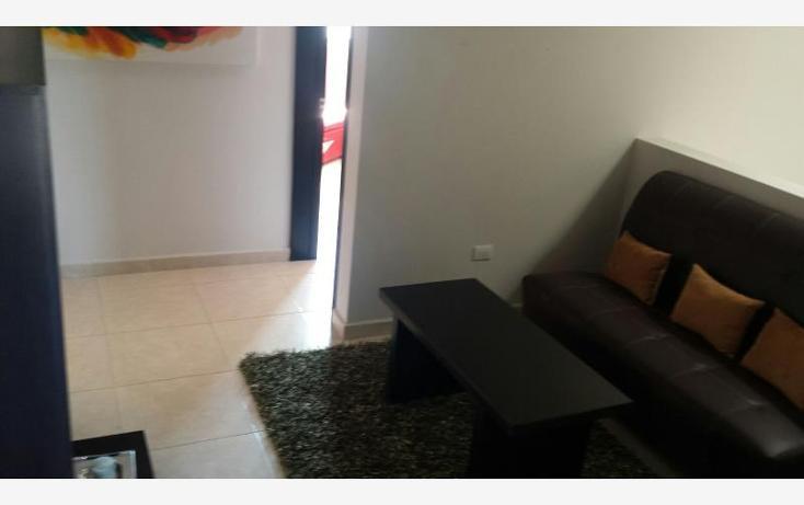 Foto de casa en venta en  1, country club, saltillo, coahuila de zaragoza, 1536170 No. 07