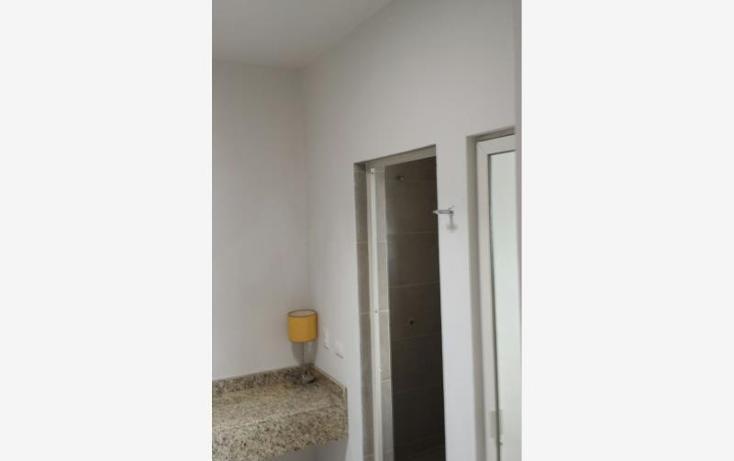 Foto de casa en venta en  1, country club, saltillo, coahuila de zaragoza, 1536170 No. 08