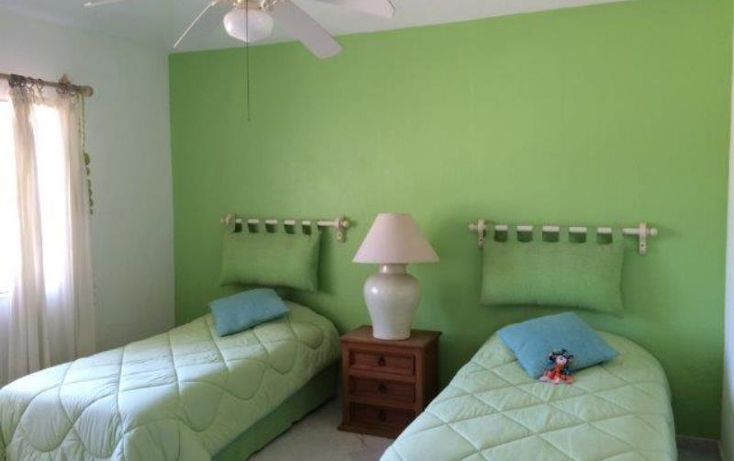 Foto de casa en venta en  1, cruz de huanacaxtle, bah?a de banderas, nayarit, 1667386 No. 12