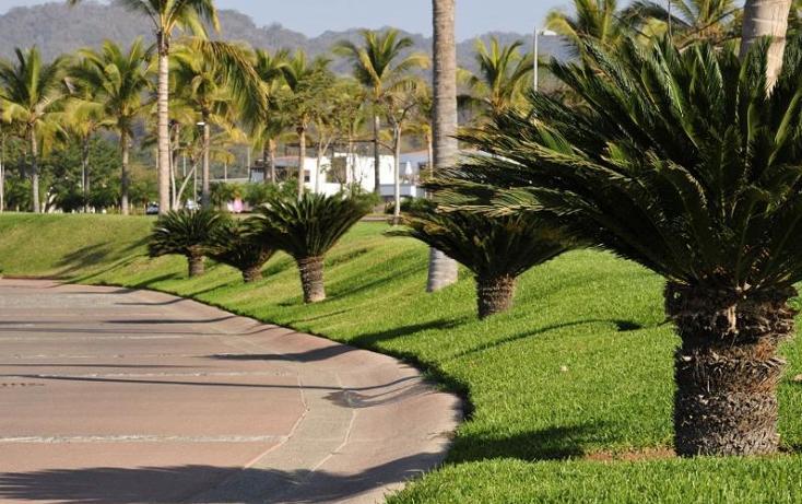 Foto de terreno habitacional en venta en boulevard riviera nayarit 1, cruz de huanacaxtle, bahía de banderas, nayarit, 2652579 No. 04