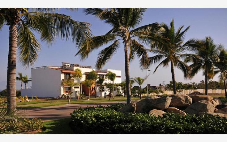 Foto de terreno habitacional en venta en boulevard riviera nayarit 1, cruz de huanacaxtle, bahía de banderas, nayarit, 2652579 No. 09