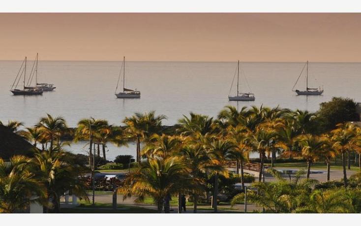 Foto de terreno habitacional en venta en boulevard riviera nayarit 1, cruz de huanacaxtle, bahía de banderas, nayarit, 2652579 No. 10