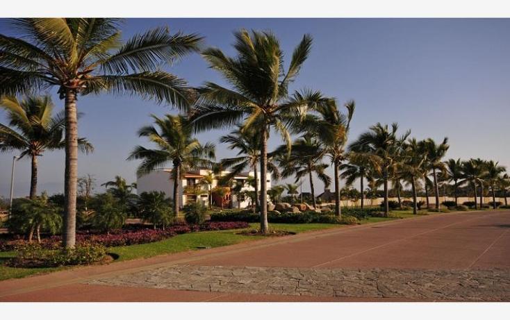 Foto de terreno comercial en venta en boulevard riviera nayarit 1, cruz de huanacaxtle, bahía de banderas, nayarit, 2660652 No. 11