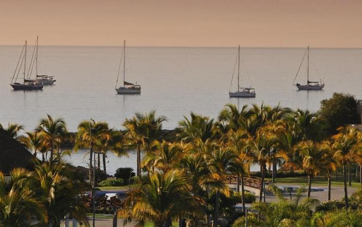Foto de terreno comercial en venta en boulevard riviera nayarit 1, cruz de huanacaxtle, bahía de banderas, nayarit, 2683424 No. 02