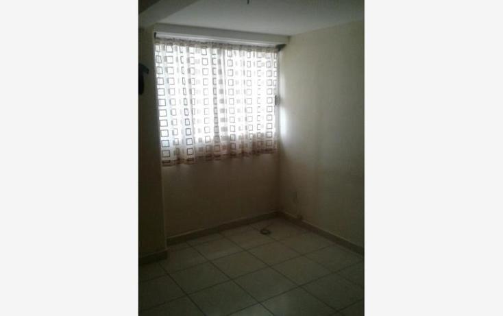 Foto de departamento en venta en  1, cuauhtémoc, acapulco de juárez, guerrero, 1634336 No. 02