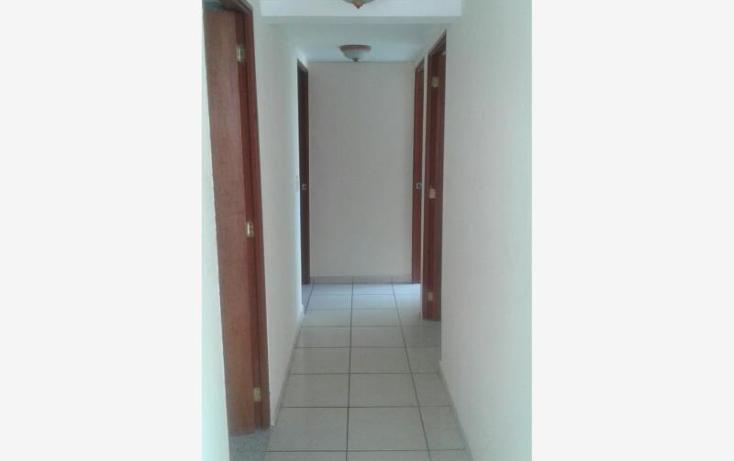 Foto de departamento en venta en  1, cuauhtémoc, acapulco de juárez, guerrero, 1634336 No. 04