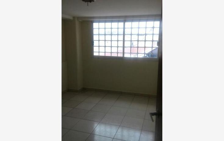 Foto de departamento en venta en  1, cuauhtémoc, acapulco de juárez, guerrero, 1634336 No. 07