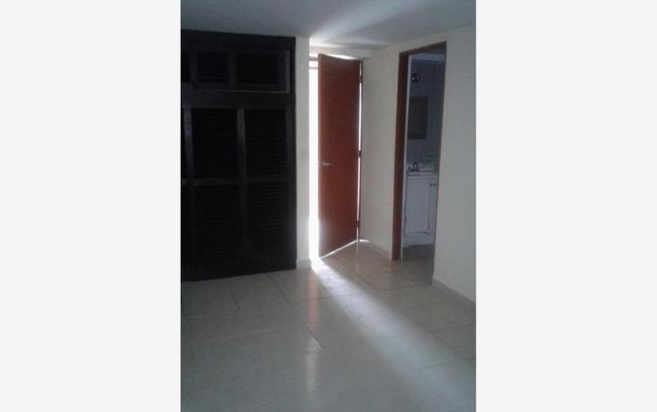 Foto de departamento en venta en  1, cuauhtémoc, acapulco de juárez, guerrero, 1634336 No. 08