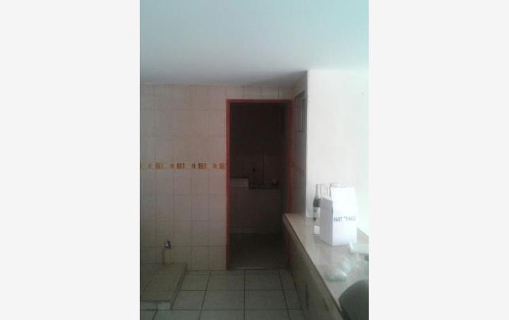Foto de departamento en venta en  1, cuauhtémoc, acapulco de juárez, guerrero, 1634336 No. 09