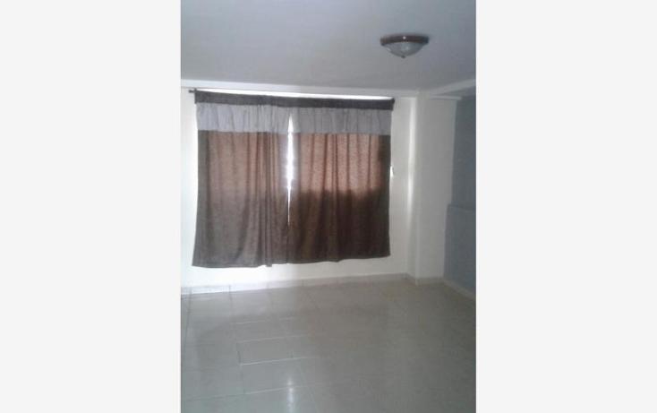 Foto de departamento en venta en  1, cuauhtémoc, acapulco de juárez, guerrero, 1634336 No. 10