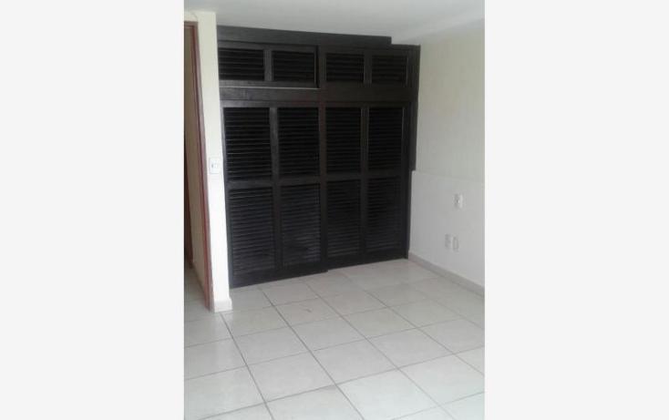 Foto de departamento en venta en  1, cuauhtémoc, acapulco de juárez, guerrero, 1634336 No. 12