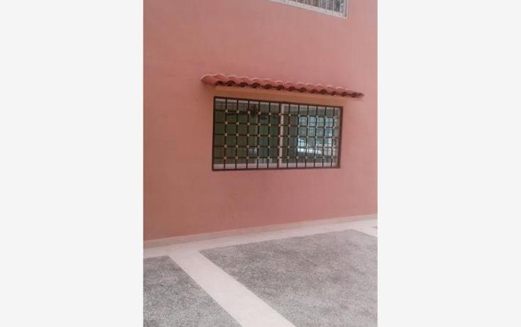 Foto de departamento en venta en  1, cuauhtémoc, acapulco de juárez, guerrero, 1634336 No. 13