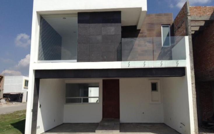 Foto de casa en venta en  1, cuautlancingo, cuautlancingo, puebla, 1722064 No. 01