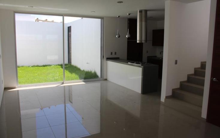 Foto de casa en venta en  1, cuautlancingo, cuautlancingo, puebla, 1722064 No. 02