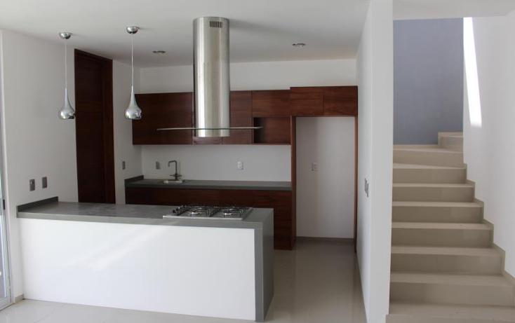 Foto de casa en venta en  1, cuautlancingo, cuautlancingo, puebla, 1722064 No. 03