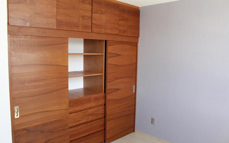 Foto de casa en venta en  1, cuautlancingo, cuautlancingo, puebla, 1722064 No. 04