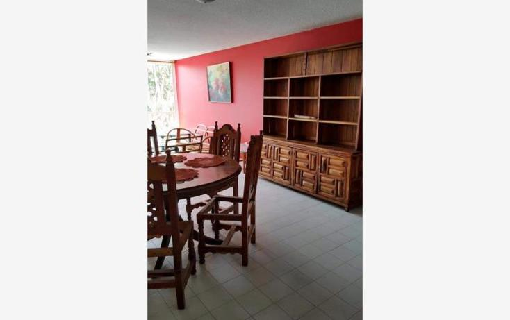 Foto de departamento en renta en  1, cuernavaca centro, cuernavaca, morelos, 1736422 No. 01